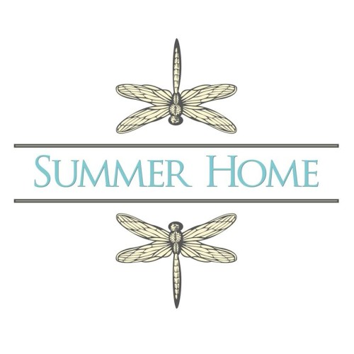 Summer Home Coastal Living Home & Gift Boutique
