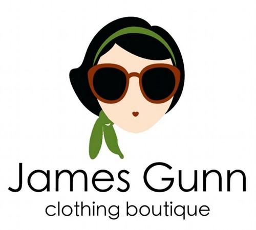 James Gunn Clothing Boutique