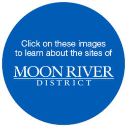 Moon River District Sites