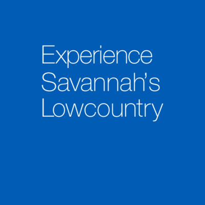 lowcountryexperience